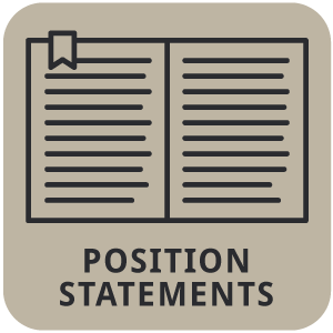 about-icon-positionstatements.png