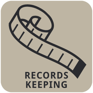 about-icon-records.png