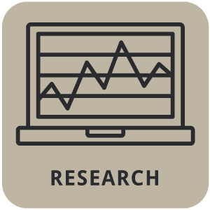 about-icon-research2.png