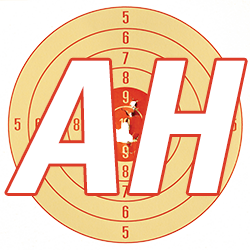 accuratehunter-logo2.png