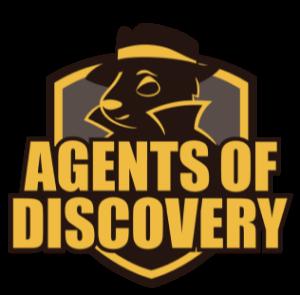 agentsofdiscoverylogo.png