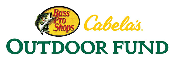 basspro-cabelas-outdoorfund-logo.jpg