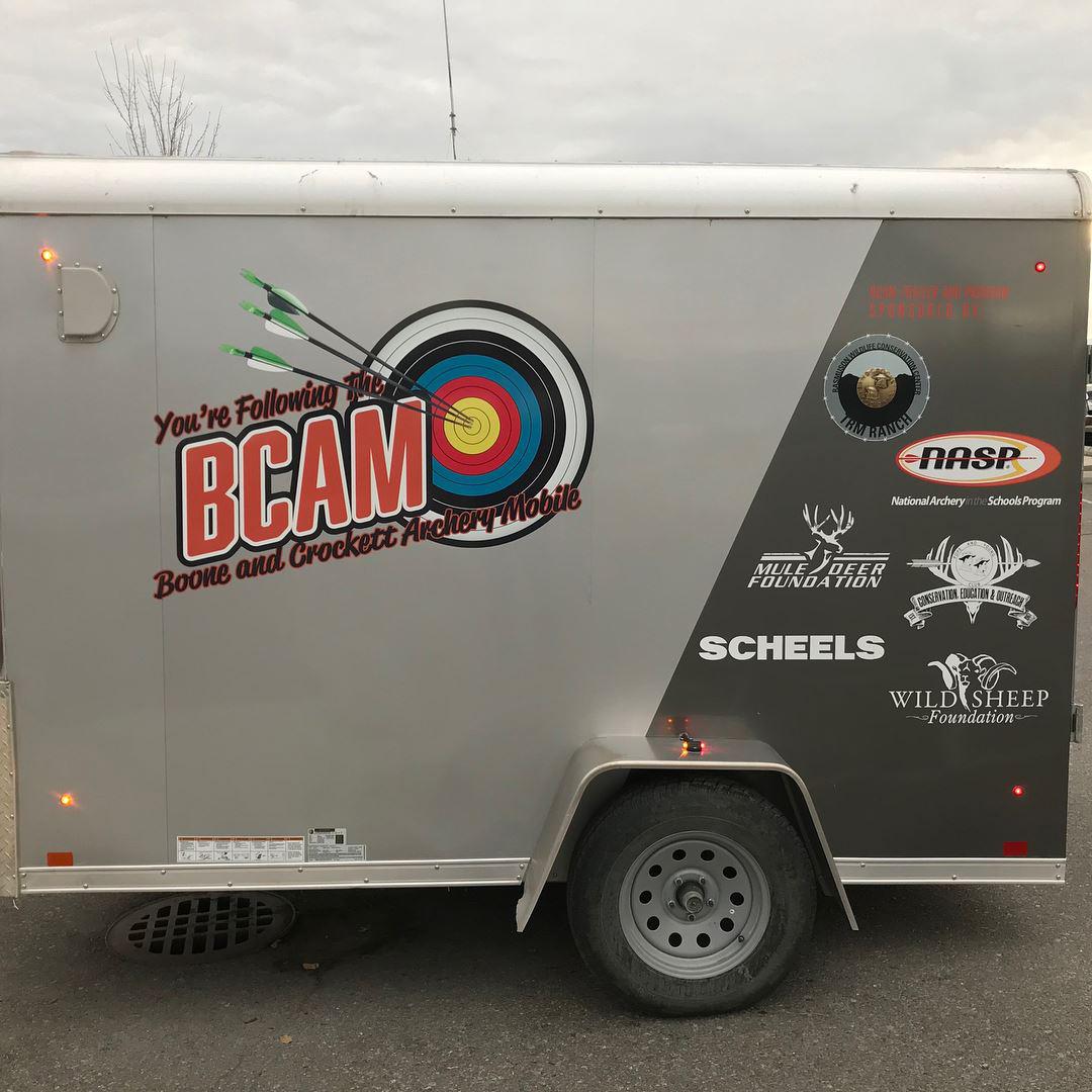 bcam-trailer.jpg