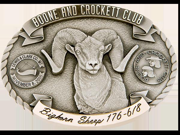 buckle-bighornsheep-600px.png