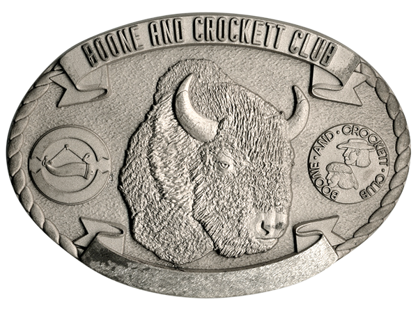 buckle-bison-600px.png