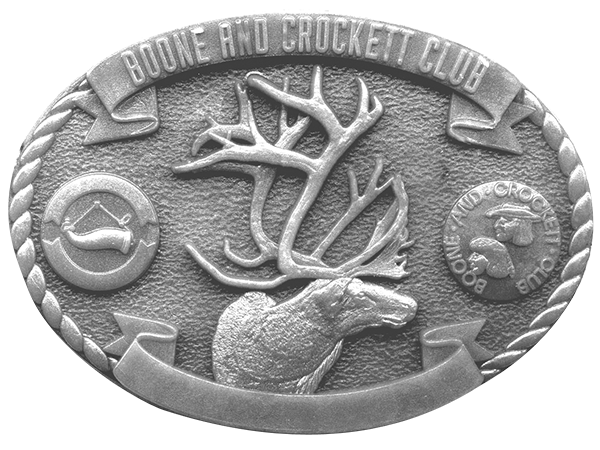 buckle-caribou-600px.png