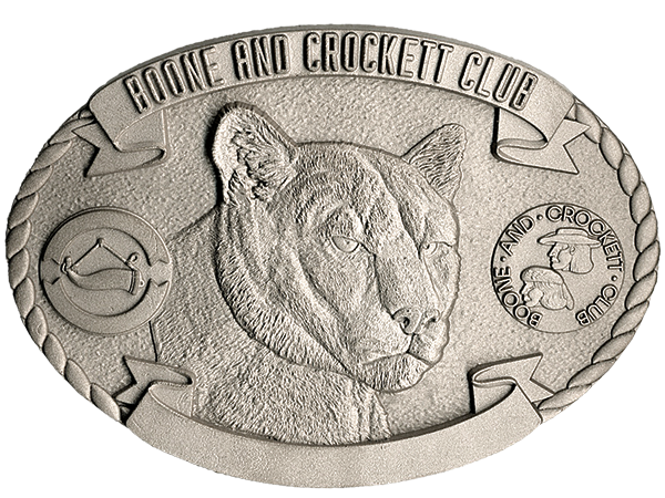 buckle-cougar-600px.png