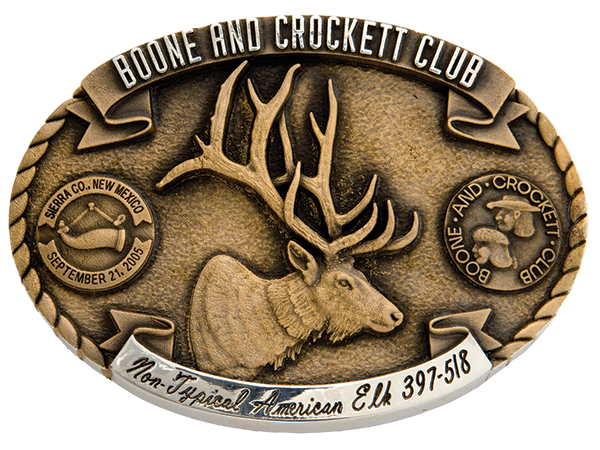 buckle-elk-nontypical-600px.png