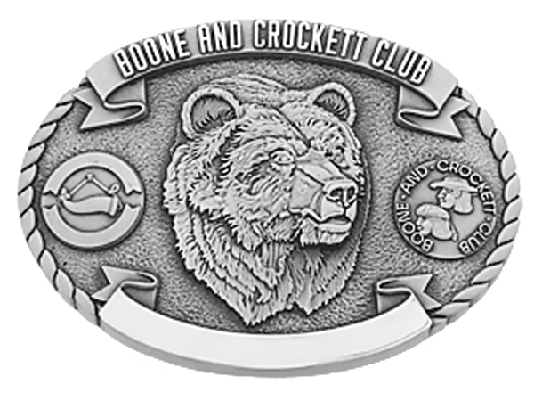 buckle-grizzly-600px.png