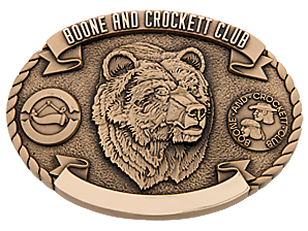 buckle-grizzly2-600px.png