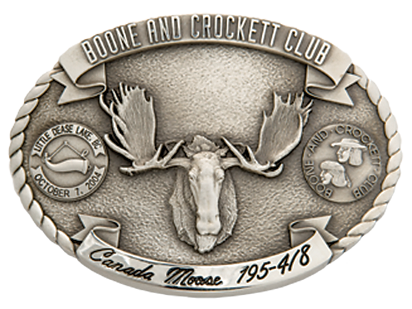 buckle-moose-canada-600px.png