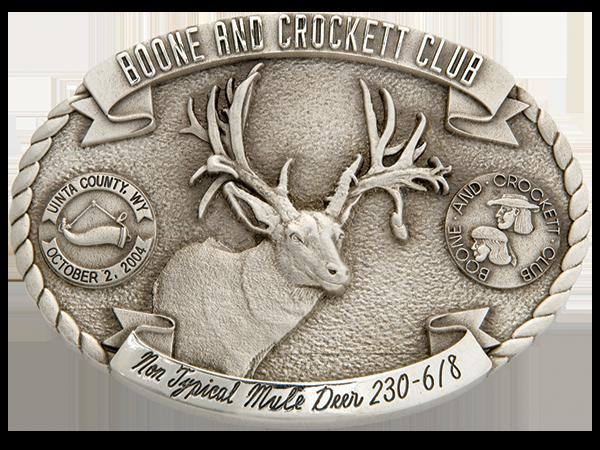 buckle-muledeer-nontyp-600px.png