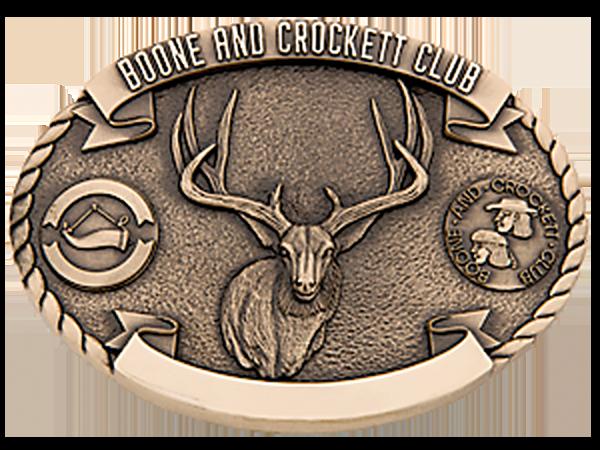 buckle-muledeer-typ-600px.png