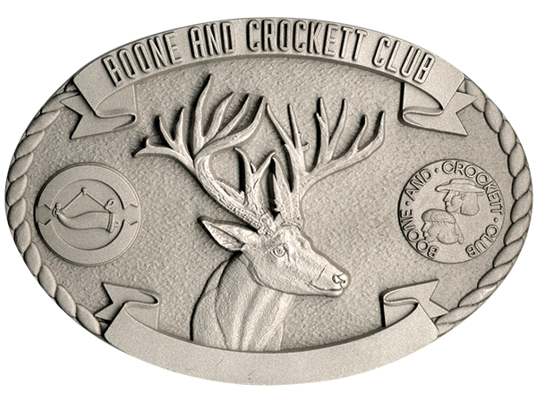 buckle-nontypicalwhitetail-600px.png