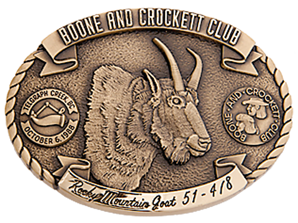 buckle-rockymtngoat-600px.png