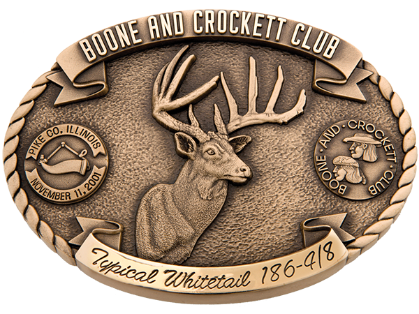 buckle-typicalwhitetail-600px.png