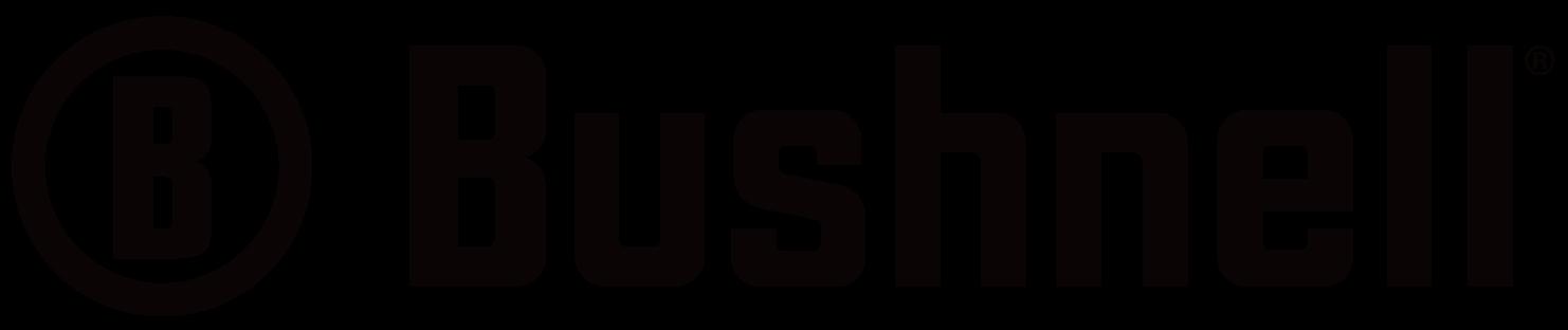 bushnell_2021.png