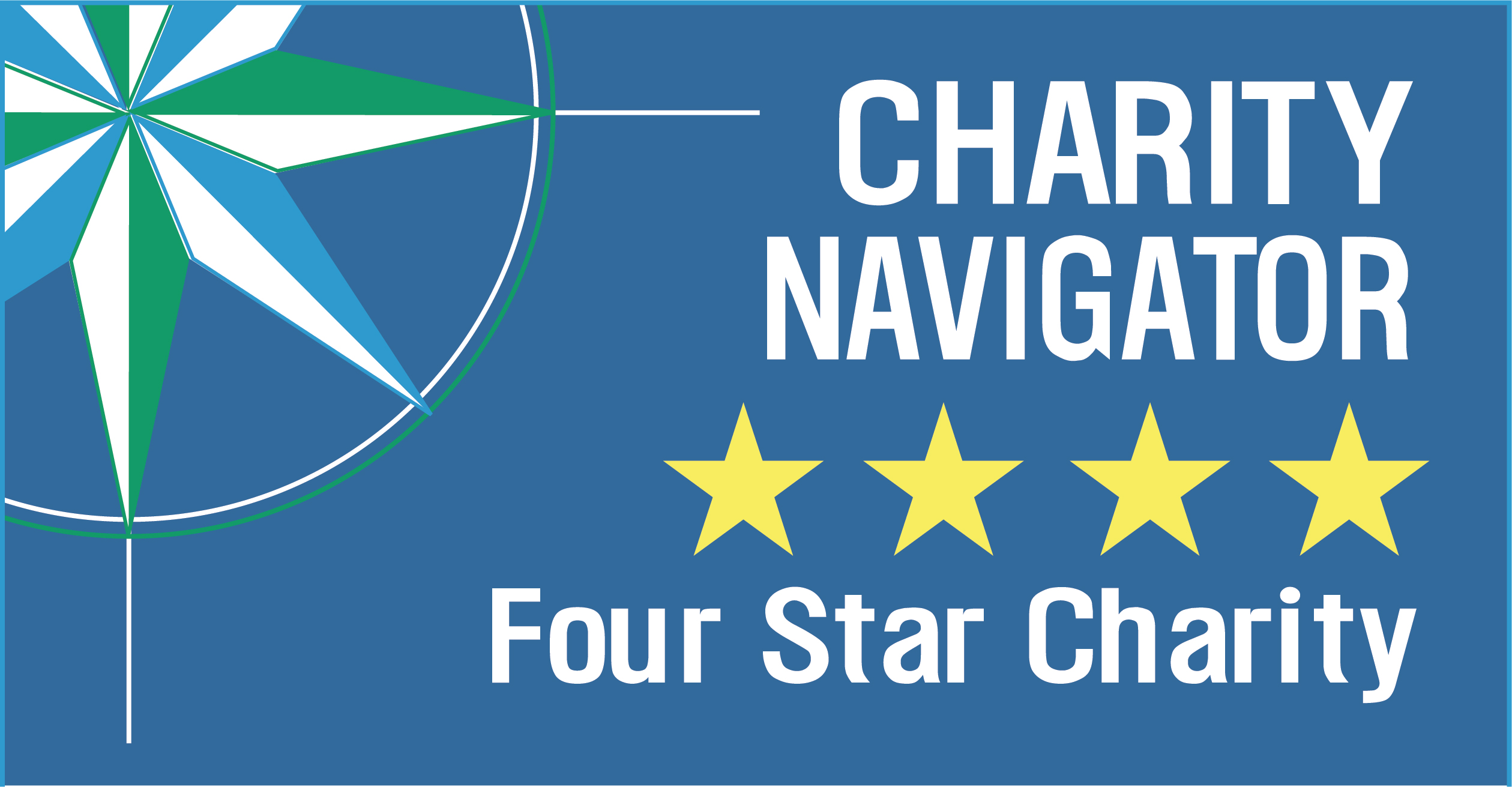 charitynavigatorlogo2.jpg