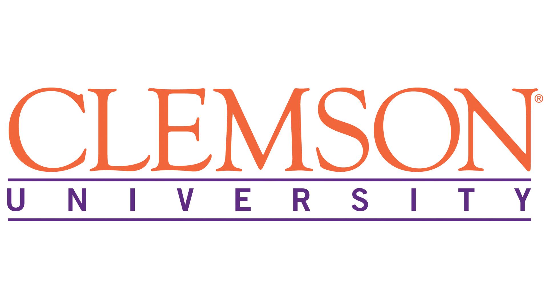 UP-ClemsonLogo