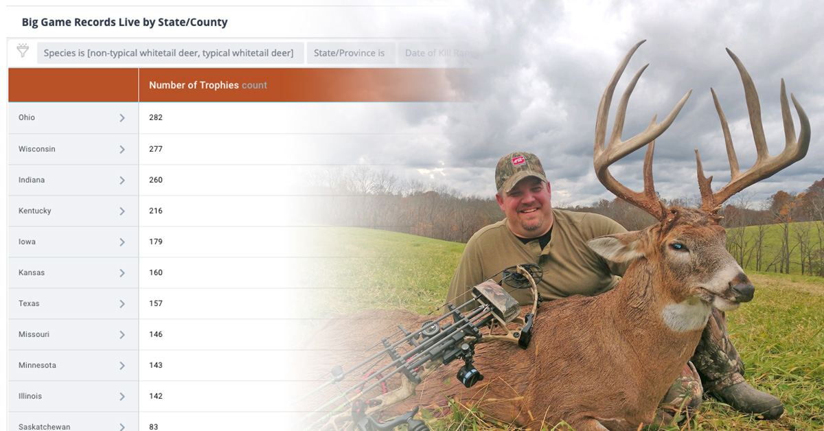 county_header.jpg
