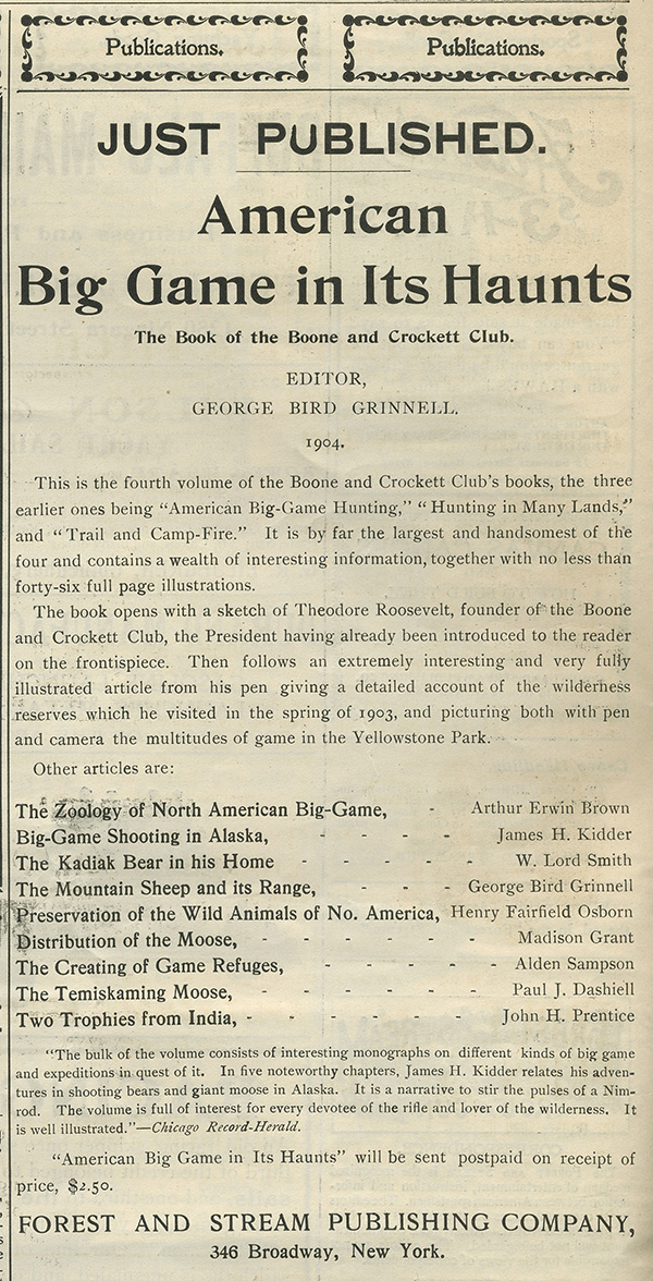 dl_hist_grinnell-forestandstream_ad.jpg