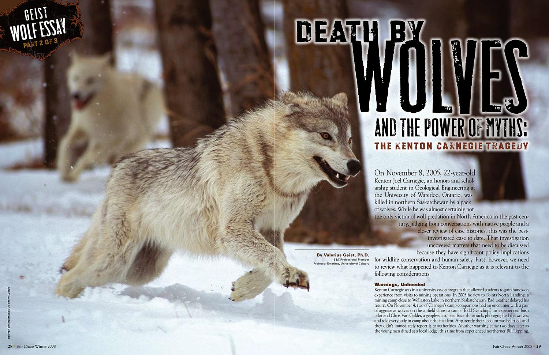 FC_Winter2008_DeathByWolves-Opener.jpg