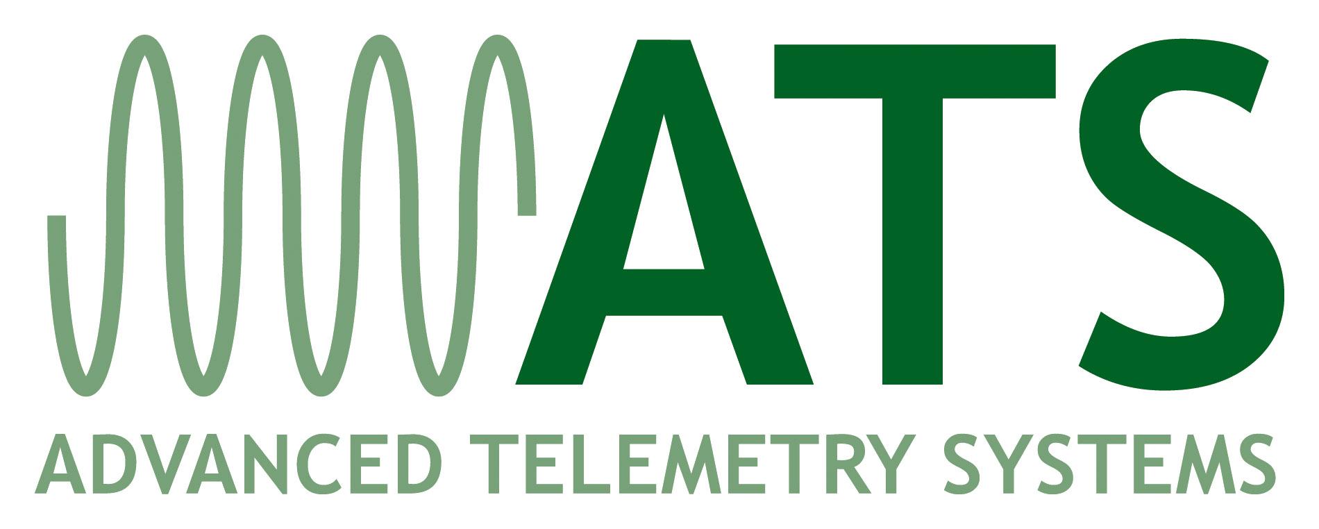 fs-ats_logo.jpg