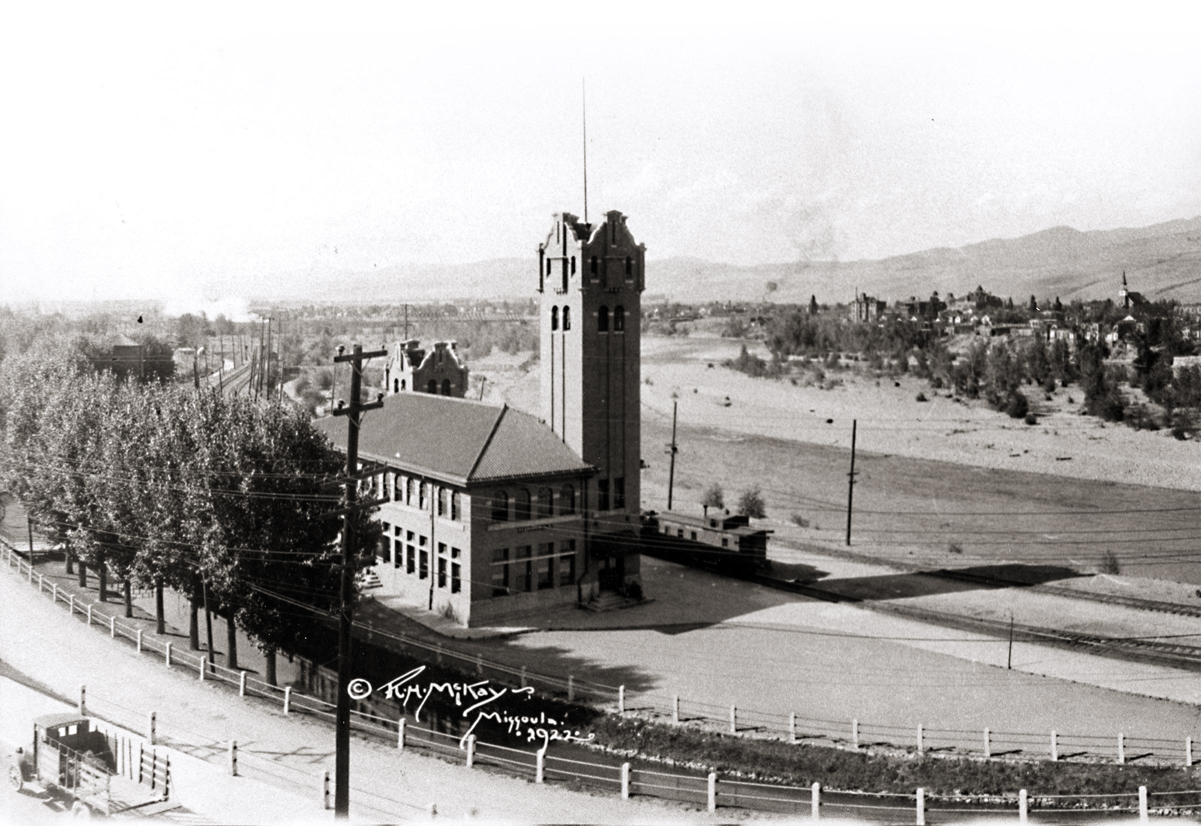 HQ-OldDepot-1922.jpg
