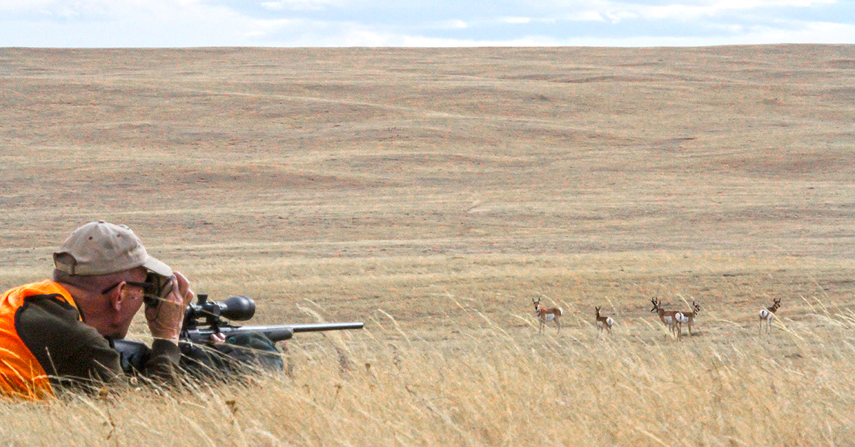 hunt30x30-pronghornhunter-fb.jpg