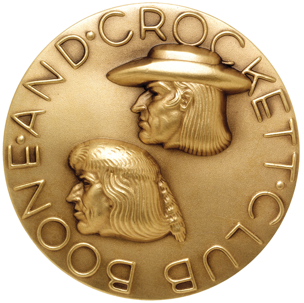 medallion_2inch.png