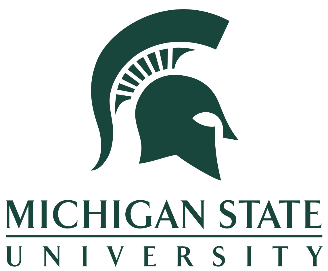 MichiganStateUniversity-HiRes2016.jpg