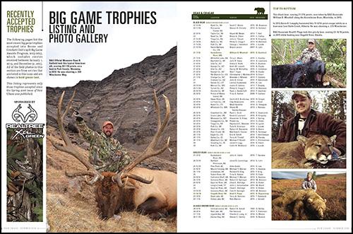 SAF_trophylist2.jpg