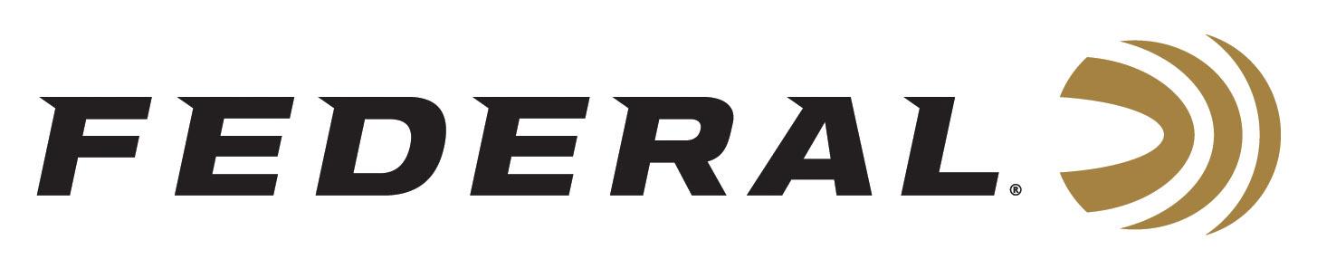tb-federal_logo.jpg