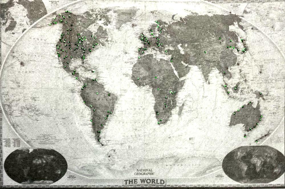 tbspotlight-ats-pinnedmap.jpg