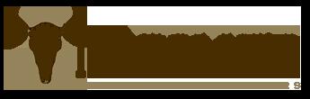Trailblazer_logo.png