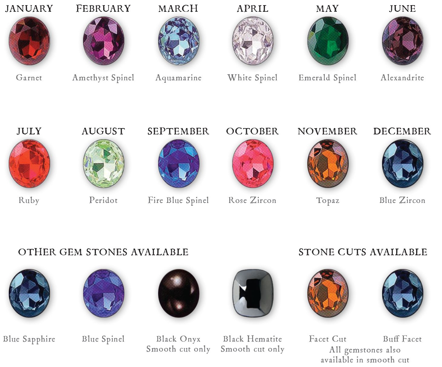 TROPHYRECOG_Gemstones.png