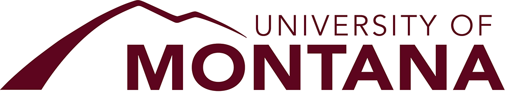 UniversityOfMontana_HiRes2016.png