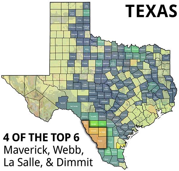 web-9-texas2.jpg